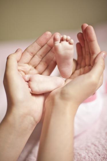 baby-164583_960_720